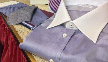 premium selection 8f187 0cdab Camiceria Bazzocchi - Camicie su misura e vendita accessori ...